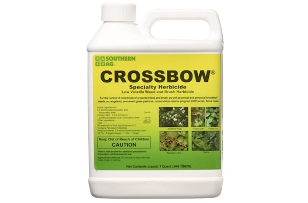 Southern Ag CROSSBOW32 Weed Brush Killer